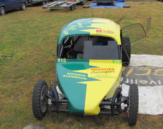 mario-thomassen-loenens-auto-team-lat77-3